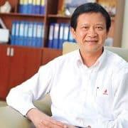 Mr Hung Duc